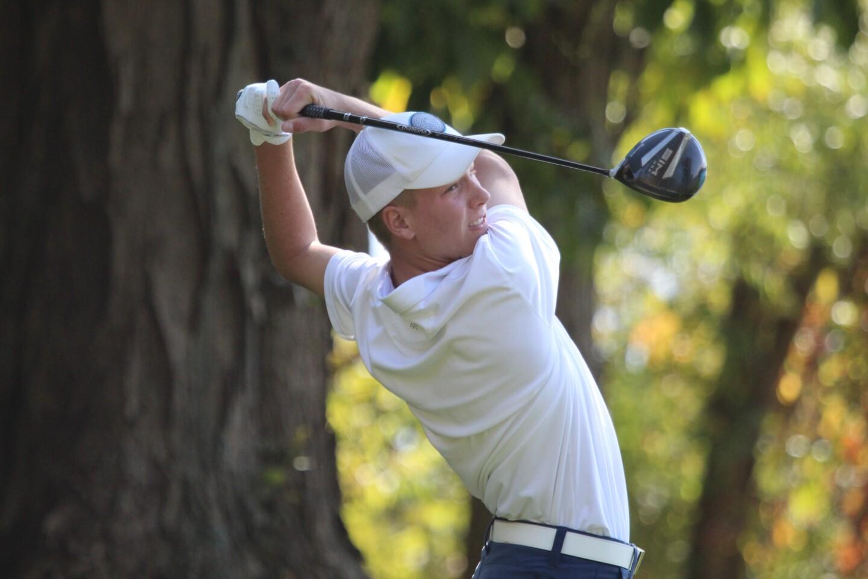 Bradley Sawka - 2020 - Golf Performance Center Junior Open.JPG