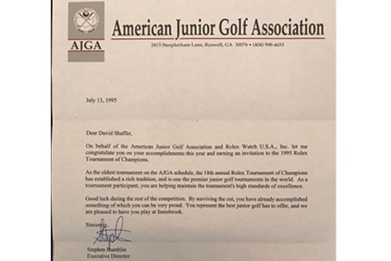 Shaffer AJGA letter-2.jpg