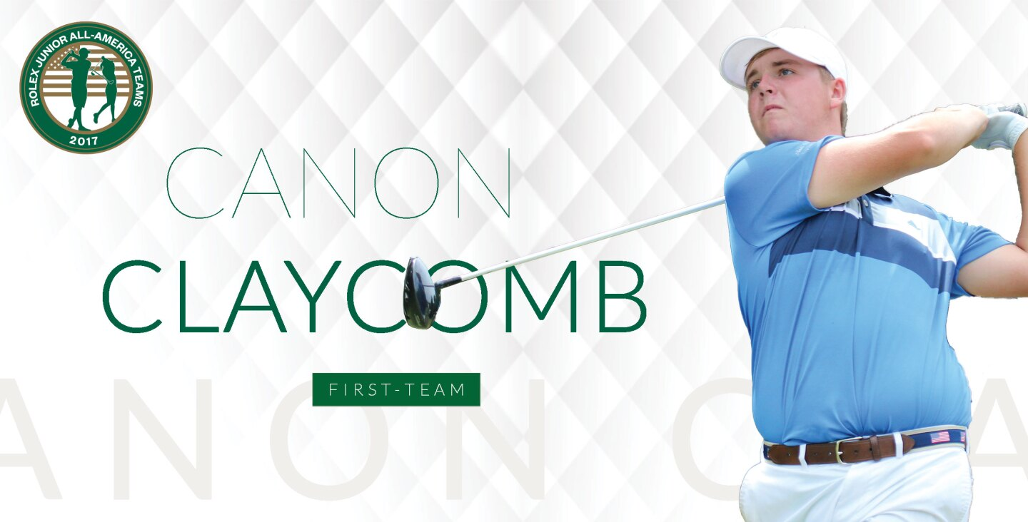 10001-rolex-junior-all-america-first-team-canon-claycomb.jpg