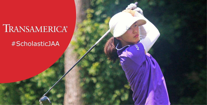 9186-belinda-hu-transamerica-scholastic-junior-all-american.jpg