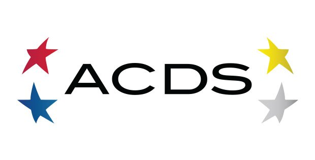 10027-acds-extends-official-partnership-with-ajga.jpg