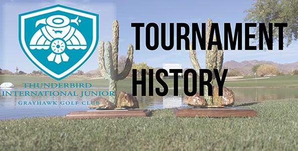tournamenthistorystoryfpi.jpg