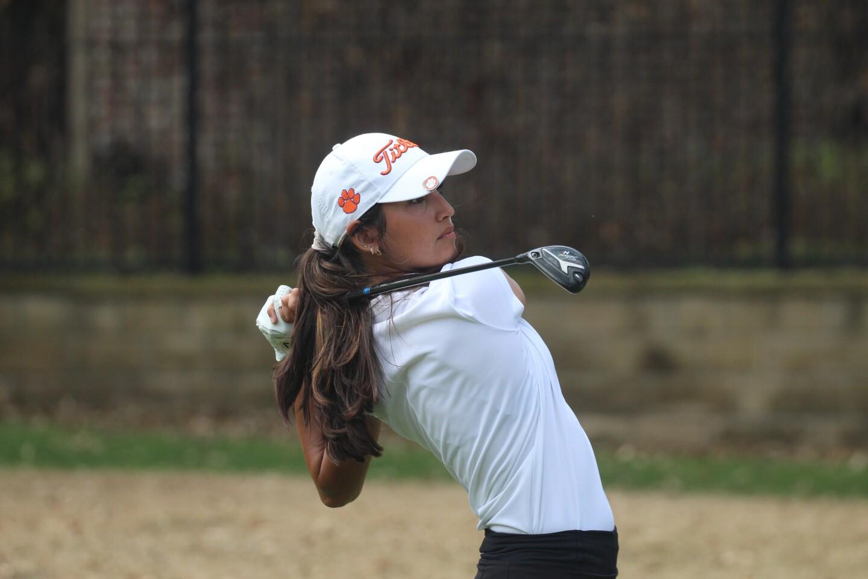 Melena Barrientos - 2021 - KJ Choi Foundation Texas Junior Championship (2).JPG