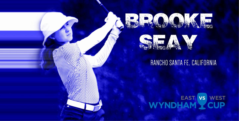 9729-brooke-seay-wyndham-cup-west-team.jpg