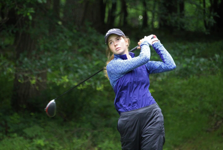 Anna Swan - First Round - 2021 - Mahoning Valley Hospital Foundation Junior All-Star (36).JPG