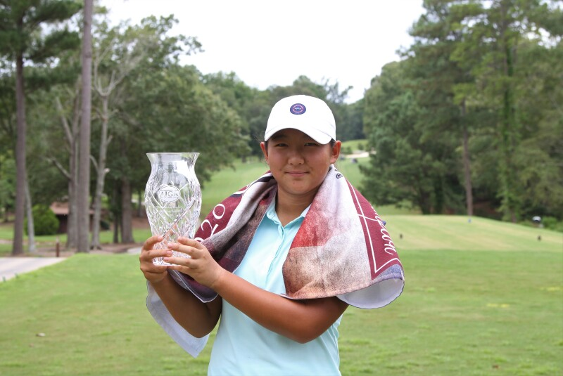 Gracie Song Champion Towel ad Trophy - 2020 - Visit Sanford Preview.jpg
