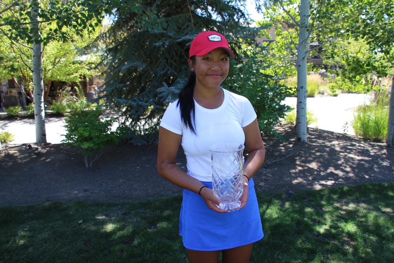 Lauryn Nguyen Champion - 2020- AJGA Junior at Pronghorn.JPG