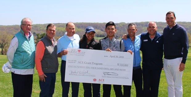 10183-ace-grant-cup-raises-110-000.jpg