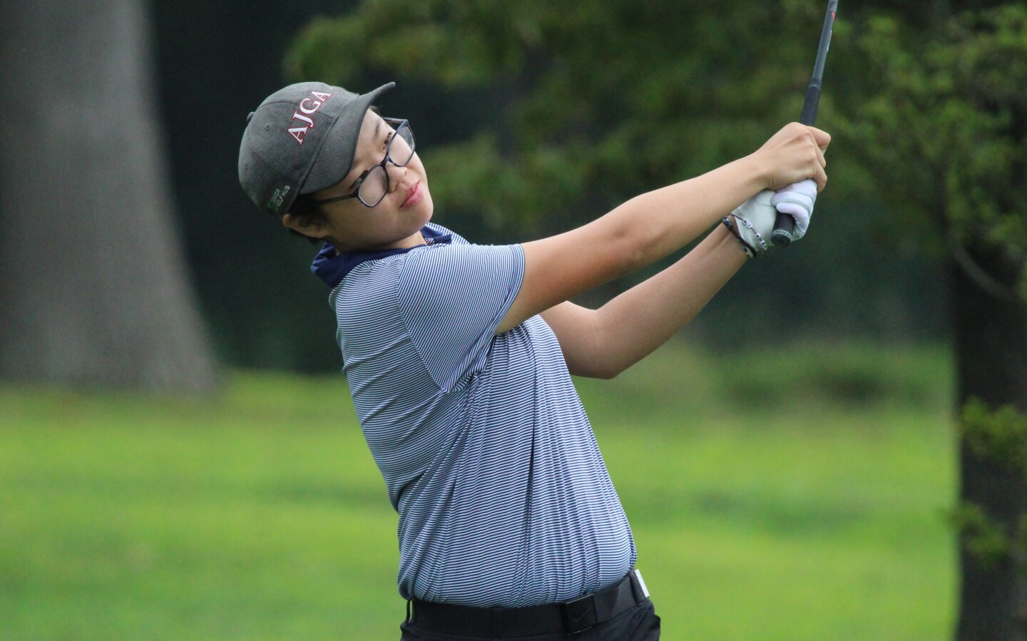 Hannah Hankim-2019-UHY The First Tee of Greater Baltimore Junior Championship.JPG