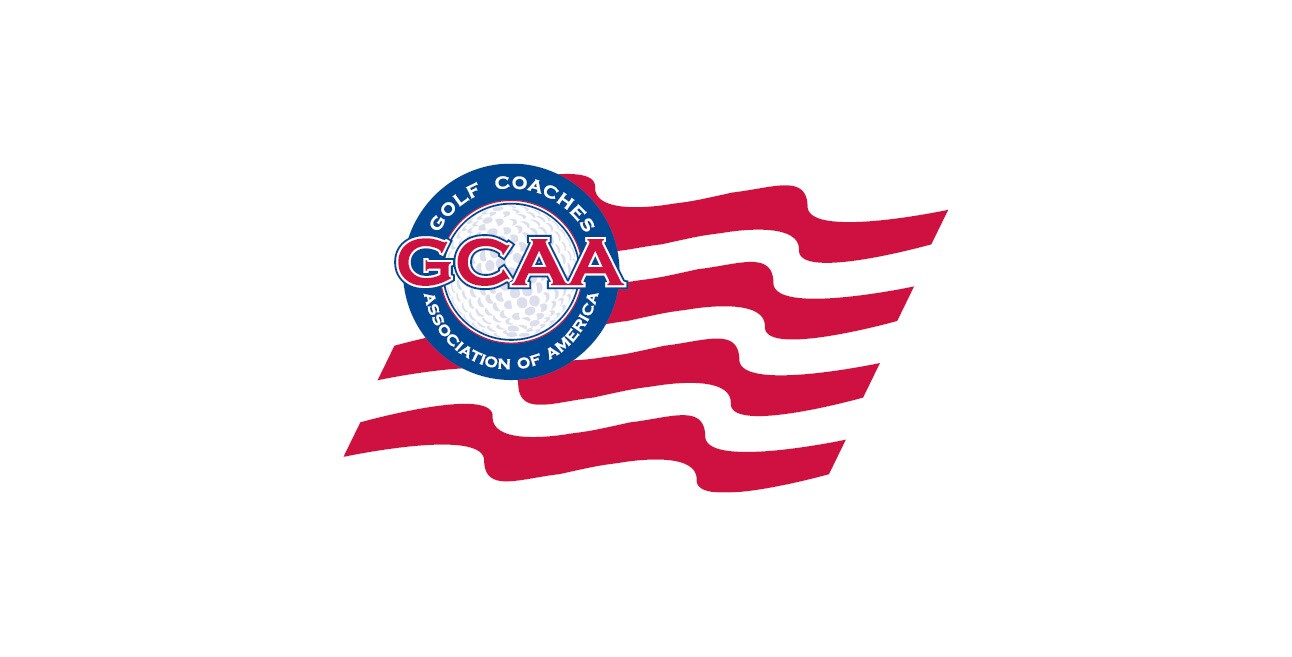9899-ajga-gcaa-align-to-provide-joint-membership-for-college-coaches.jpg
