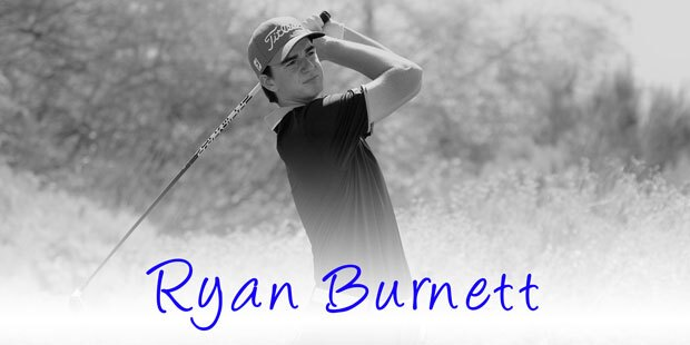 10266-ryan-burnett-wyndham-cup-west-team.jpg