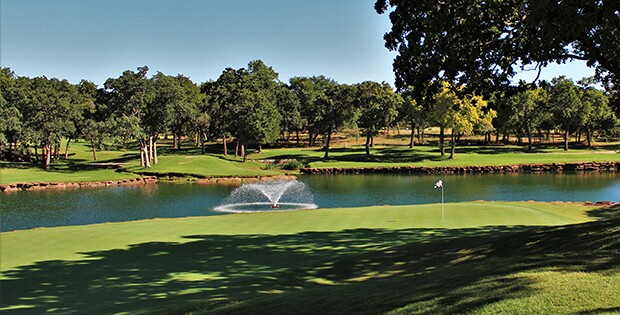 9088-history-and-insight-on-oak-tree-country-club.jpg