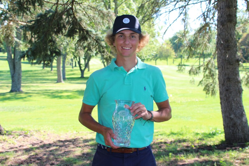 Brady Holland -2020- AJGA Preview at Meadowbrook.JPG