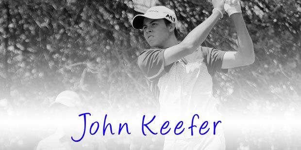 10270-john-keefer-wyndham-cup-west-team.jpg