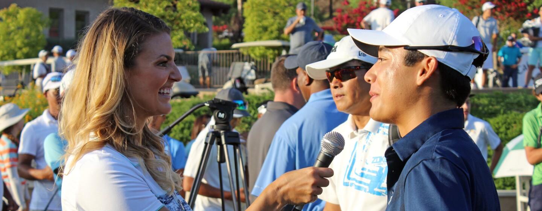 9457-social-media-callaway-golf-junior-championship.jpg