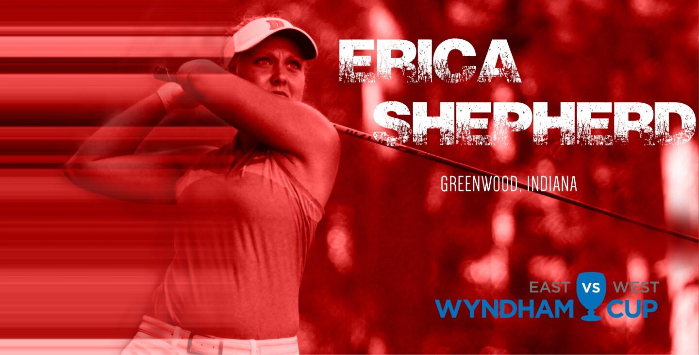 9750-erica-shepherd-wyndham-cup-east-team.jpg