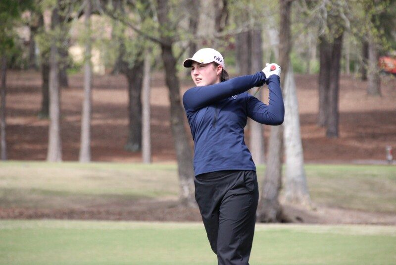 Libby Green AJGA Preview at Bentwater 2019.JPG