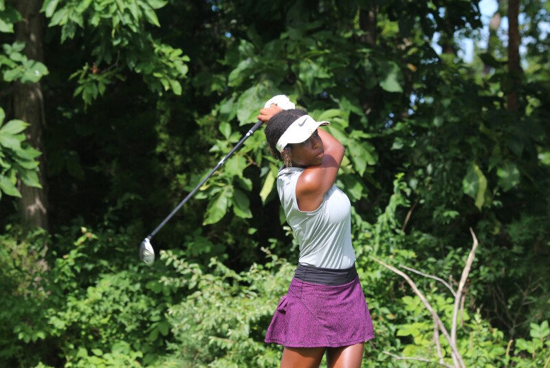 Allyn Stephens 2020 Stan Utley Junior Championship.JPG