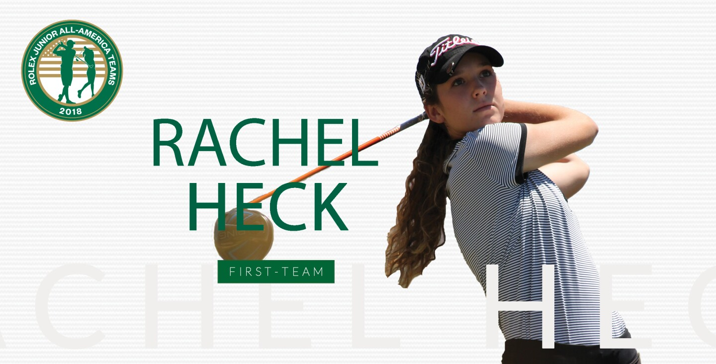 10451-rolex-junior-all-america-first-team-rachel-heck.jpg