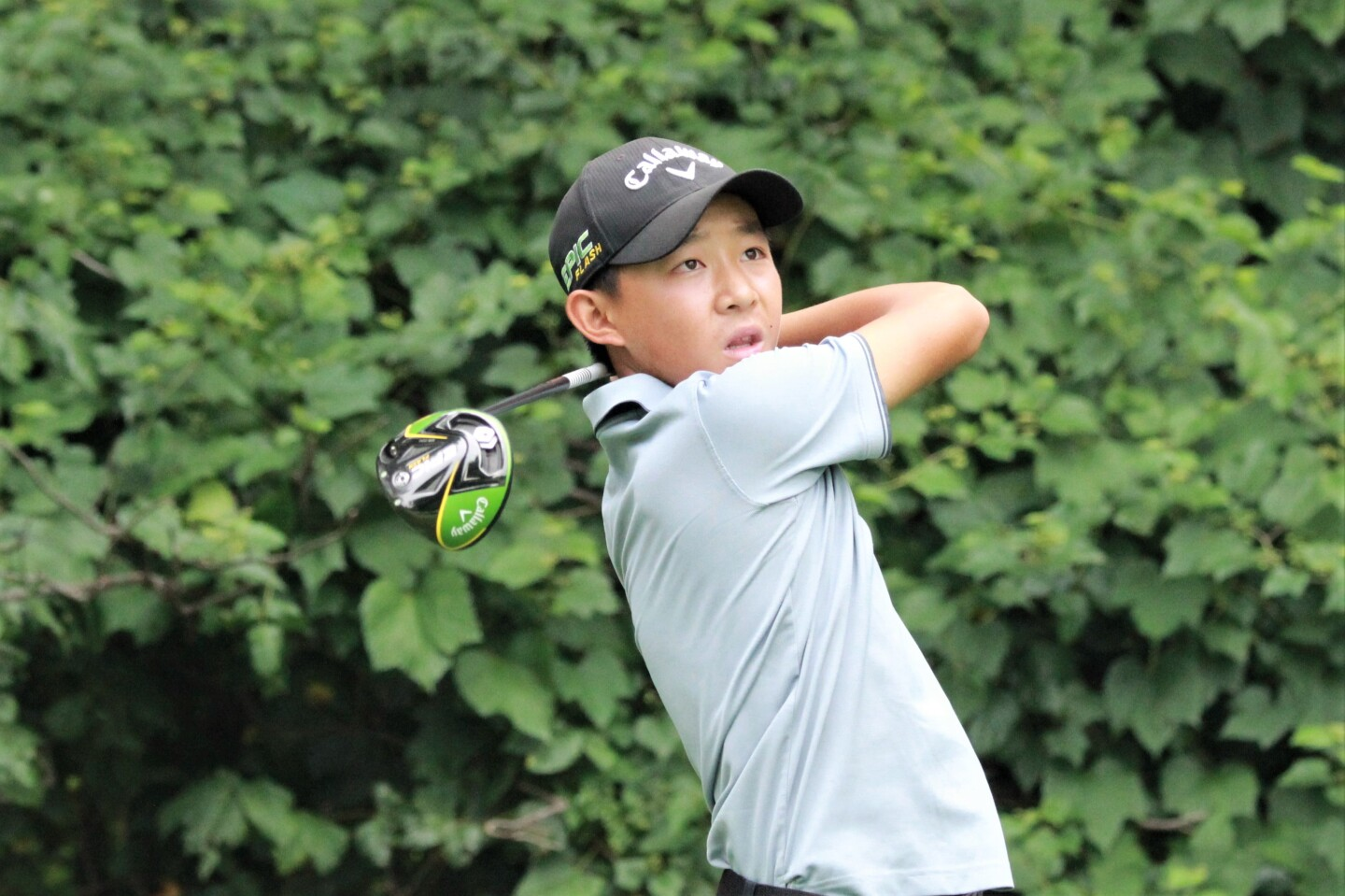 Ethan Fang (WEBSITE) - 2019 - UHY Celadon Junior Championship hosted by Marina Alex.JPG