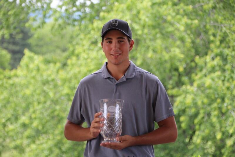 Andrew Spaulding - 1st - Westrock Coffee Junior Championship - 2021 (10).JPG