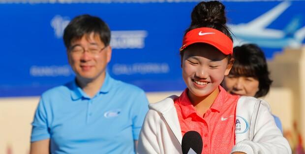 9860-u-s-girls-junior-li-earns-stroke-play-medalist-honors.jpg