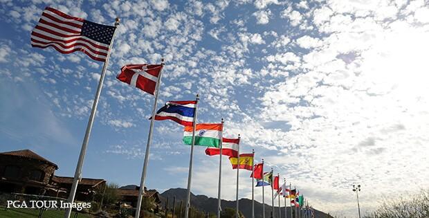 9037-38-ajga-alumni-qualify-for-olympics.jpg
