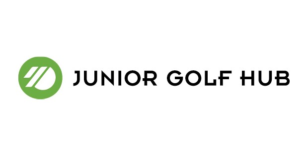 10092-top-reasons-to-play-in-a-junior-golf-hub-preview-series-event.jpg