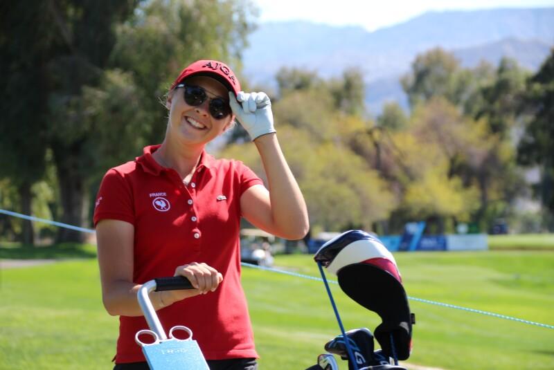 Pauline Roussin Bouchard-Final Round-ANA Junior Inspiration-2018 (24).JPG