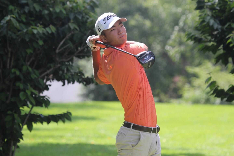 Bryan Lee - 2020 - Justin Thomas Junior Championship.JPG