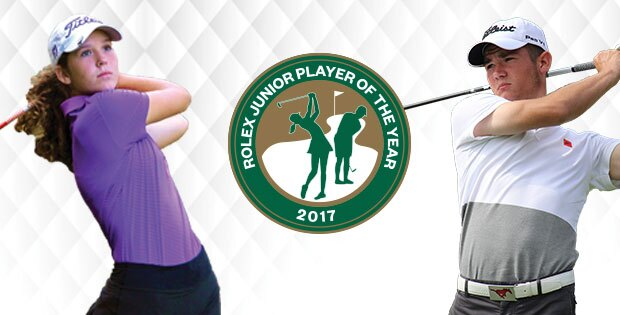 10010-2017-rolex-junior-all-america-teams-announced.jpg