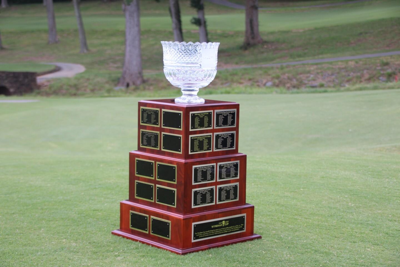 Trophy with base-2019-Wyndham Cup (5).JPG