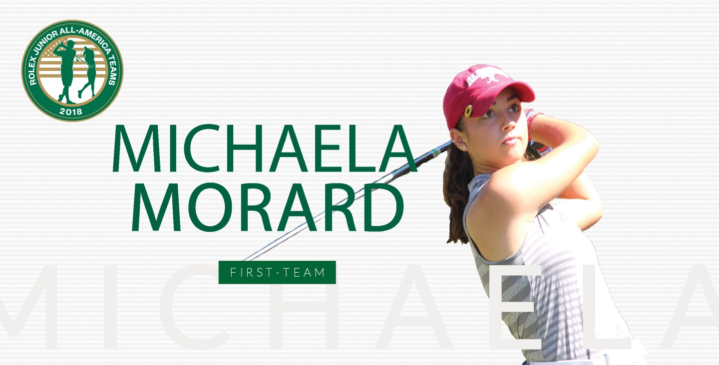 10453-rolex-junior-all-america-first-team-michaela-morard.jpg