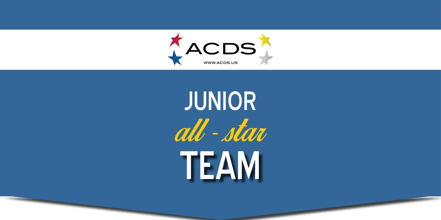 9934-acds-junior-all-star-team-announced.jpg