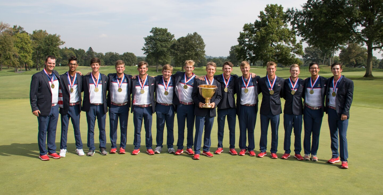 10515-2019-junior-presidents-cup-team-standings-announced.jpg