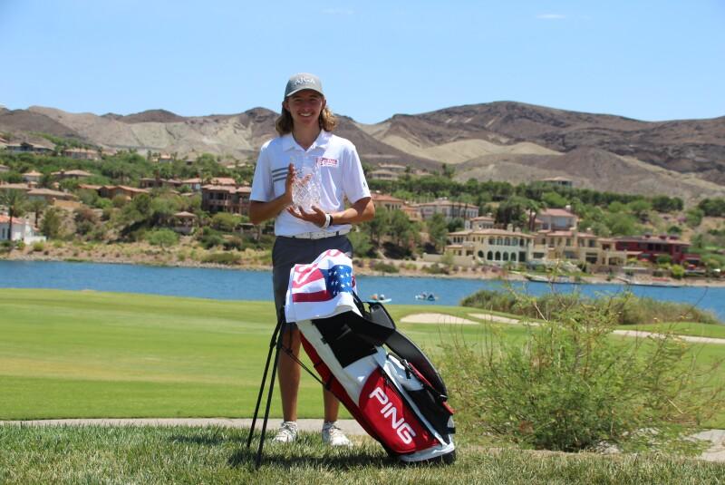 Mason Snyder bag without banner - AJGA Lake Las Vegas Jr - 2021.JPG