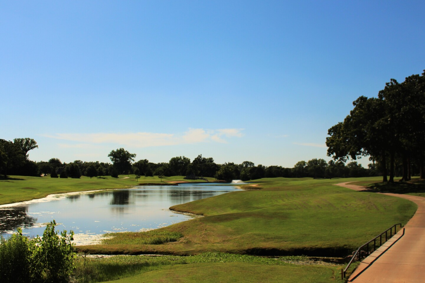 9071-thirteen-out-of-132-players-in-ajga-junior-at-oak-tree-are-edmond-natives.JPG
