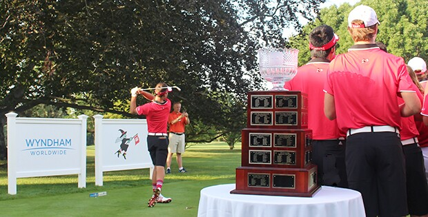 9087-three-things-for-thursday-at-wyndham-cup.jpg