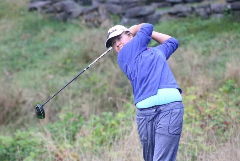 Katherine Schuster - Kyle Stanley Championship - 2018 IMG_9129 (2).jpg