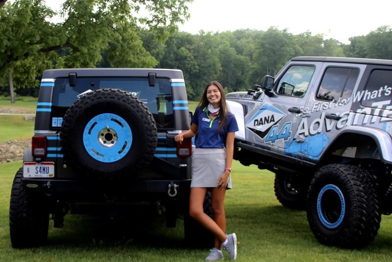 Sam Joe with Jeeps at Dana Tournament.jpg