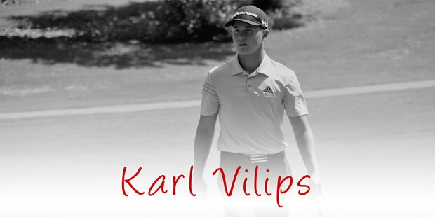 10259-karl-vilips-wyndham-cup-east-team.jpg