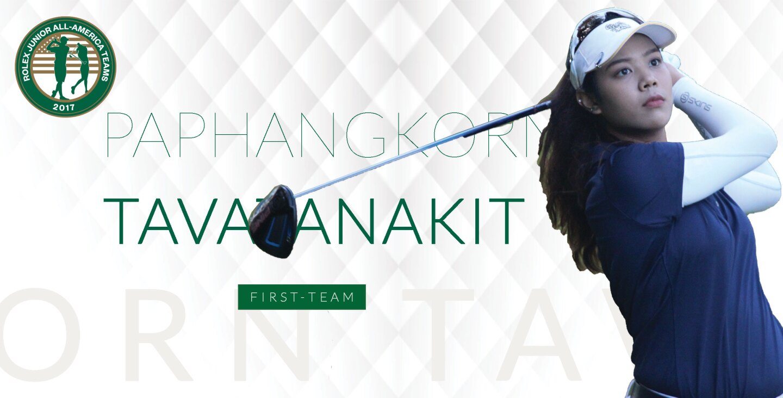 9996-rolex-junior-all-america-first-team-paphangkorn-tavatanakit.jpg