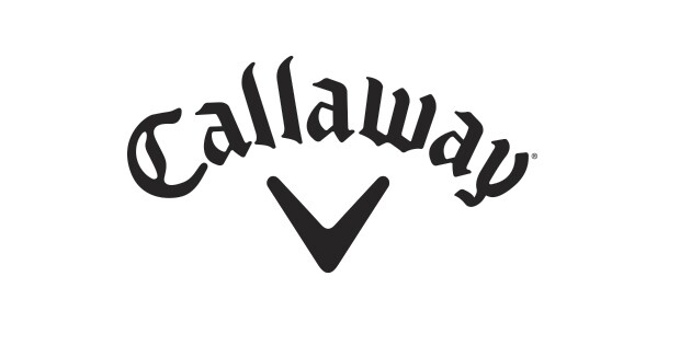 8754-callaway-golf-to-support-ajga-tournaments.jpg