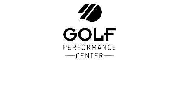 golfperformancecenter.jpg