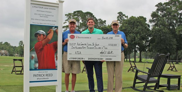 10299-patrick-reed-event-raises-140-000-for-charity.jpg