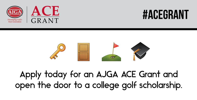 8669-ace-grant-opens-for-2016.jpg