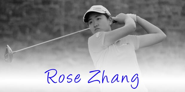 10283-rose-zhang-wyndham-cup-west-team.jpg
