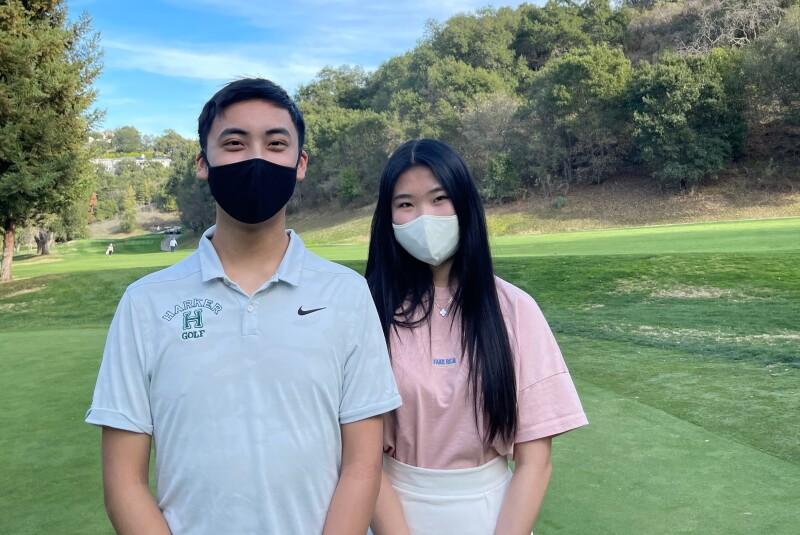Gabriel Yang and Callie Yuan.png