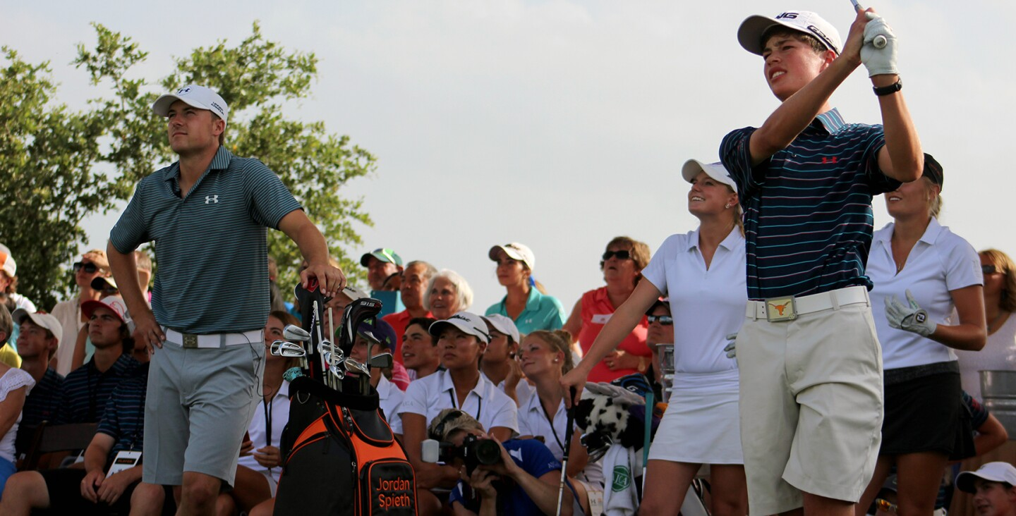 8784-jordan-spieth-continues-support-of-ajga-tournament.jpg