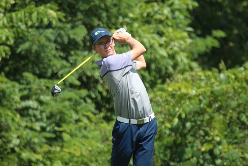 Carsten Judge - Action Photos - 2020 - AJGA Junior at Southpointe presented by Dick's Sporting Goods (3).JPG